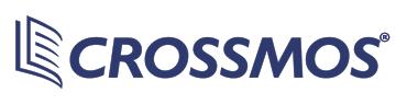 CROSSMOS Logo