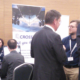 CrossConsense on Flight Operations conference in London