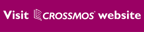 Visit CROSSMOS website
