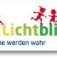 Logo MainLichtblick 800x243