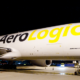 AeroLogic goes CROSSMOS