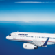 Aegean Airlines and Olympic Air go for CROSSMOS