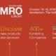 CrossConsense at MRO Europe 2018