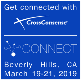 Connect 2019